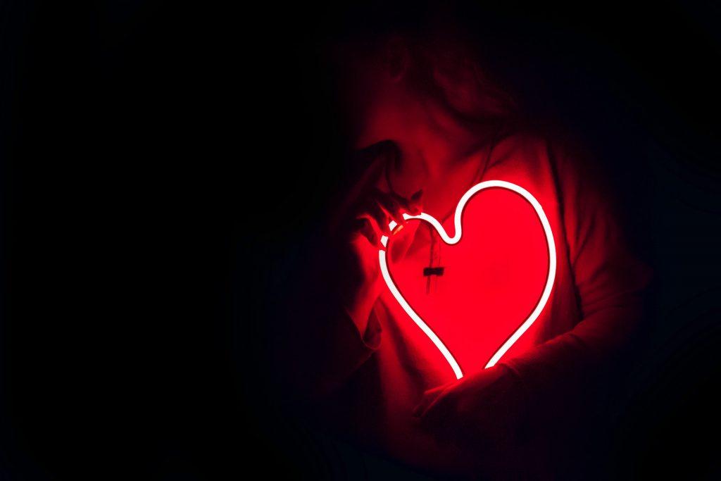 Jimmys  Valentinstag  Lieder –  Samstag Nacht  Lebendig
